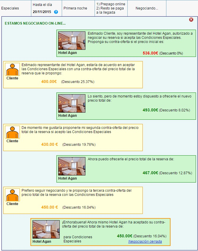 online casino portal buch des ra
