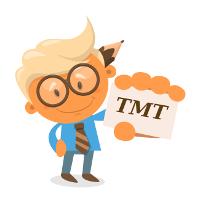 TumicroTrabajo.com