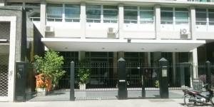 Alquiler locales Rosario