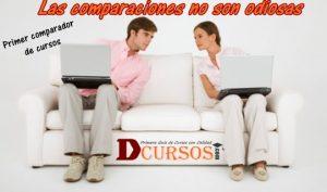 DCursos.com