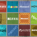 Movavi Software multimedia